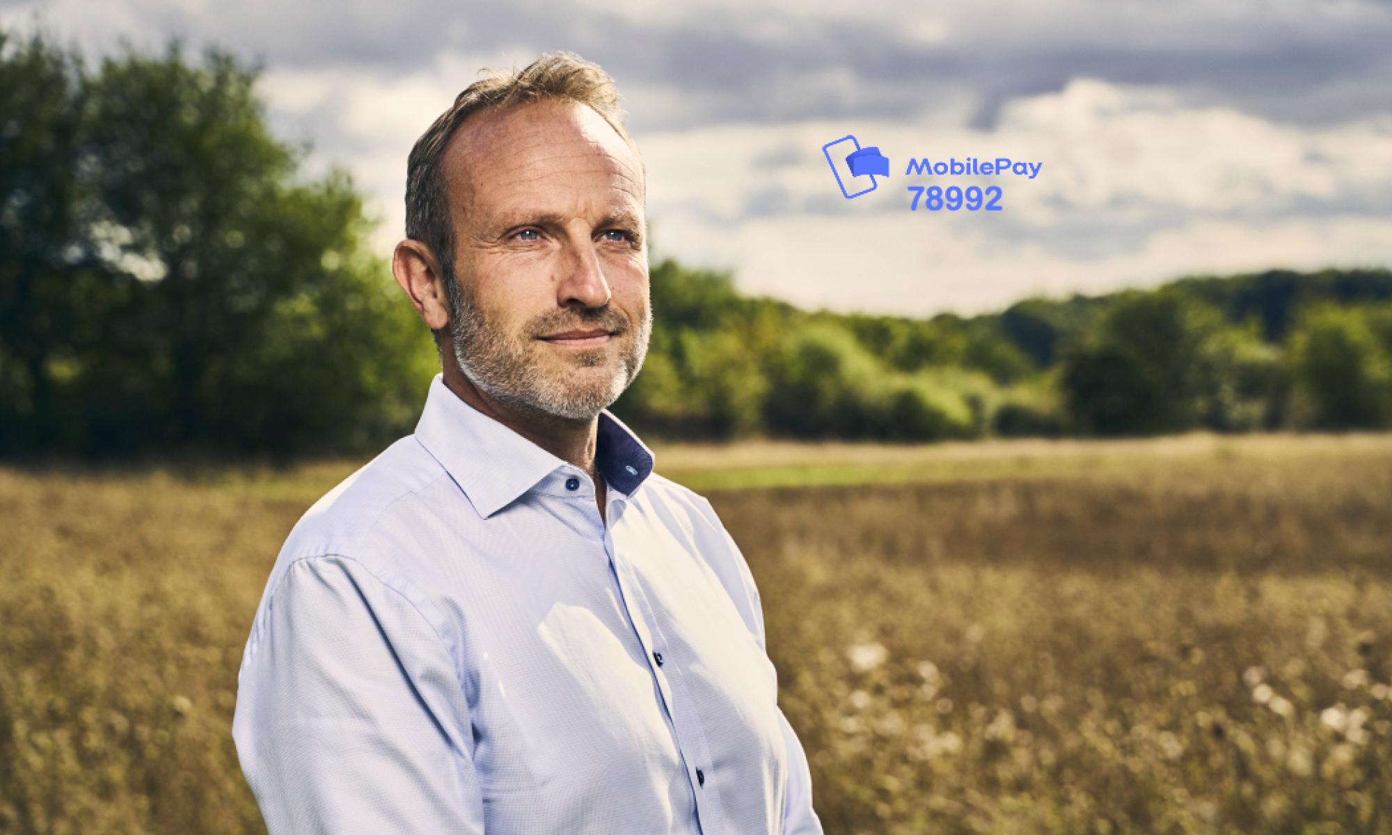 Martin Lidegaard
